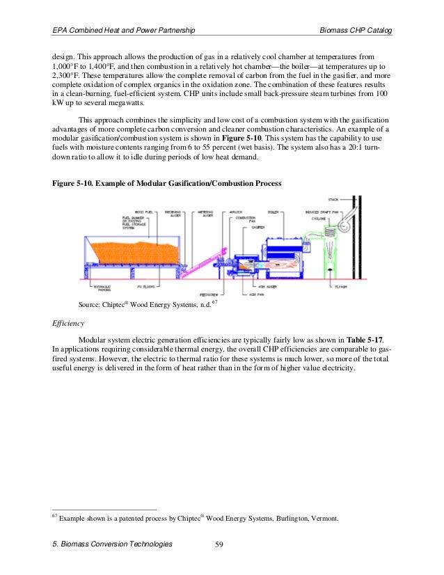 Biomass chp catalog_part5