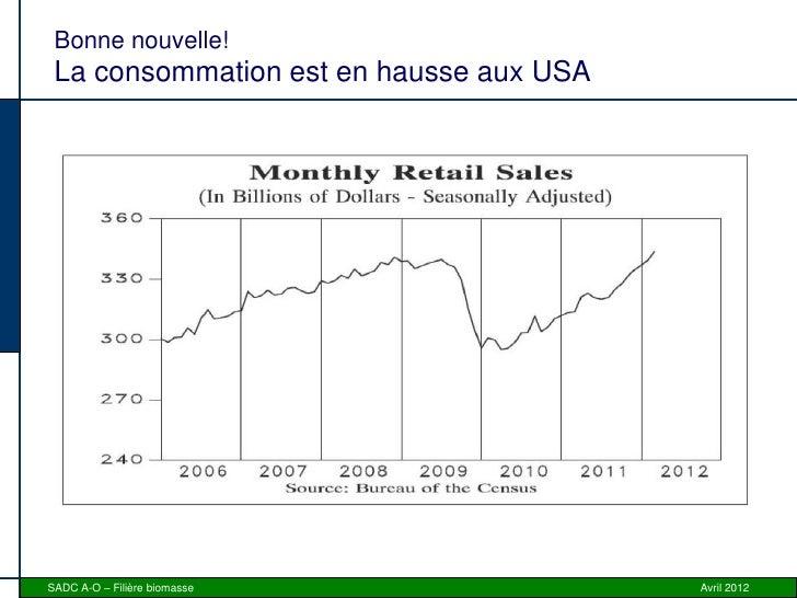 Biomasse   présentation jean roy Slide 2
