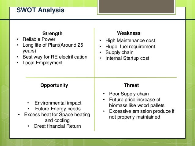 Biomass energy for rural india