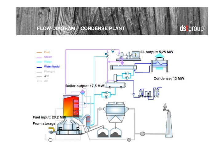 biomass energy plant diagram - photo #9
