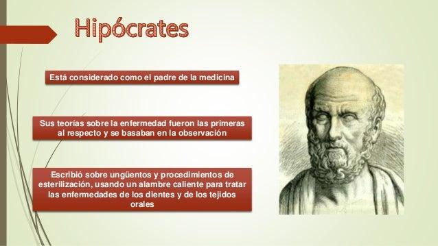La osteocondrosis de las articulaciones la profiláctica y el tratamiento