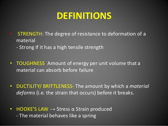 Biomedical & functional materials ppt video online download.