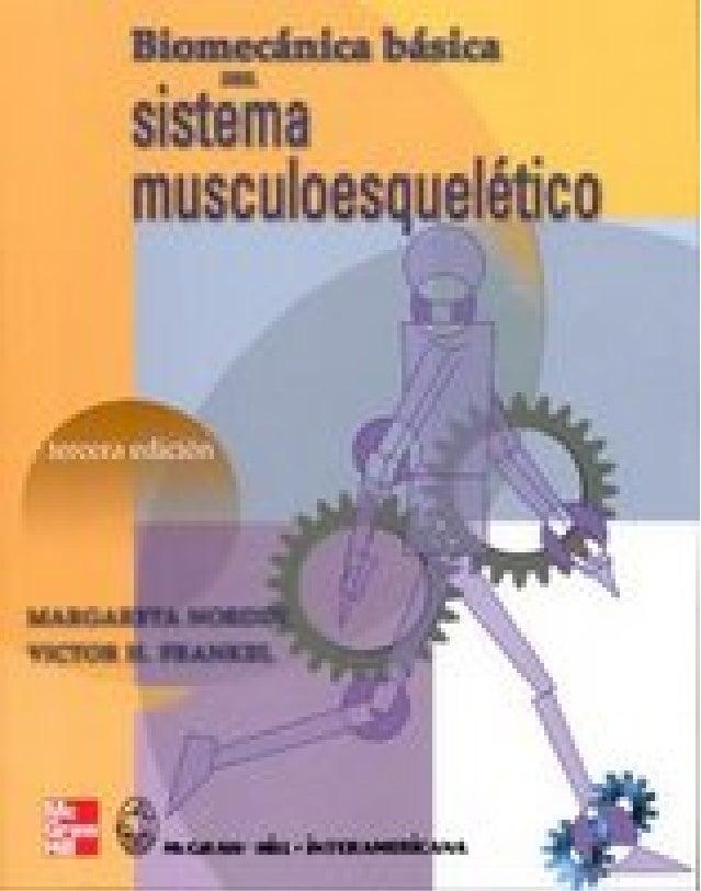 biomecnica bsica do sistema musculoesqueltico