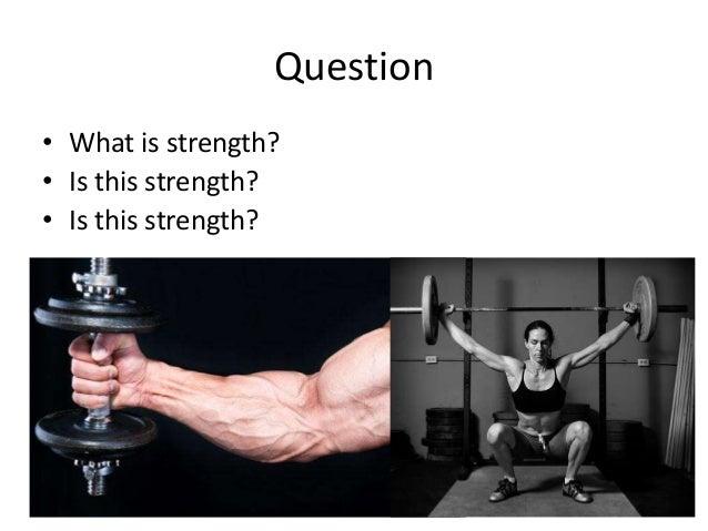 biomechanics for strength training, Muscles