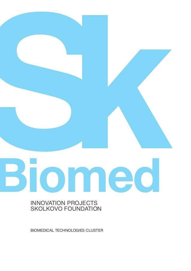Sk Top Bio Startups