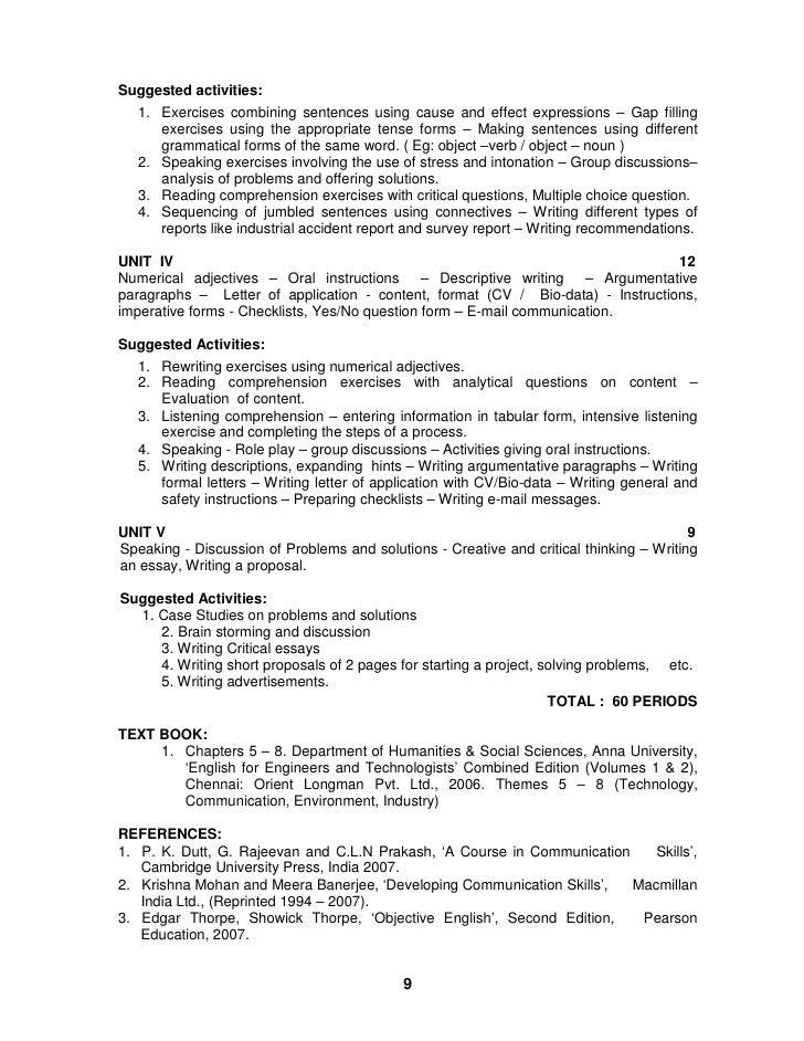 anna university chennai affiliated institutions r b e biomedic  8 9