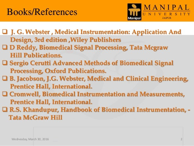 research papers biomedical instrumentation Need help with your engineering essays or research papers biomedical engineering essays instrumentation engineering essays.