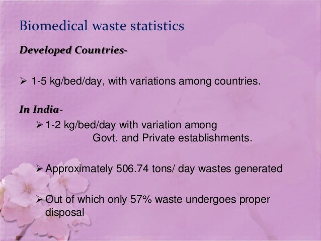 occupational health hazards among rag pickers Kovid sharmadr work practices and awareness of health risks during mercury waste handling among the nurses in tertiary care hospitals in baroda 2008 amchss  riddhi doshidr prevalence of asthma and related allergic conditions among rag picker children in comparison to children not involved in rag picking in schools in govandi slums of.