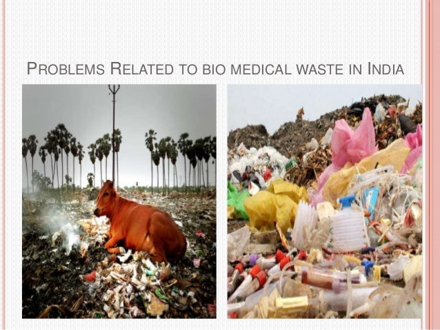 CLASSIFICATION OF HEALTH CARE WASTE INFECTIOUS WASTE  Lab cultures  Waste from isolation wards  Tissues(swabs)  Materi...