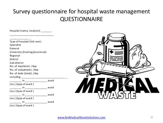 Waste Management Our Responsibility Essay Prompt - image 4