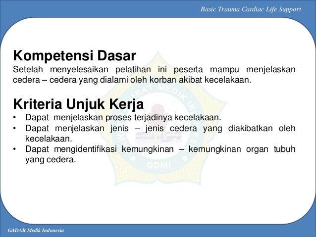 Biomekanik Trauma Slide 2
