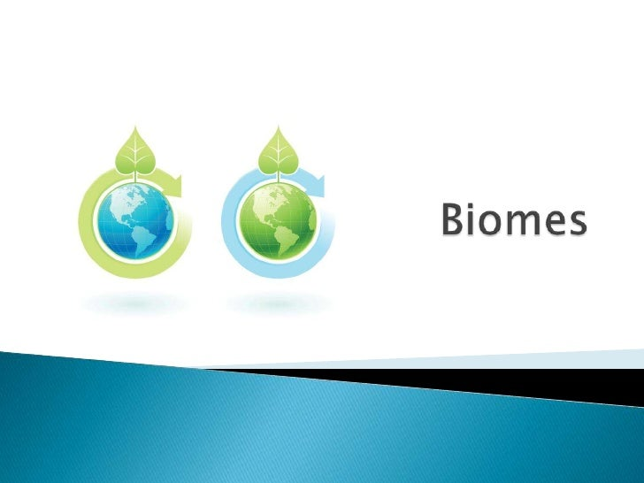 Biodiversity - the variety ofspecies living in balance withinan ecosystem, biome or planet.
