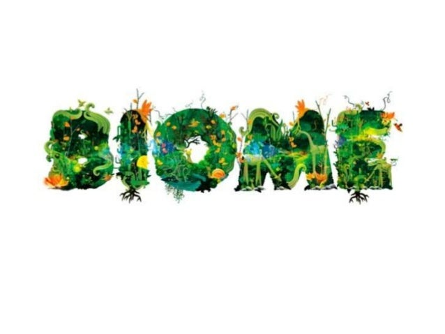 Definition Biomes are similar kinds of ecosystems found around the world; biomes are characterized by their physical condi...