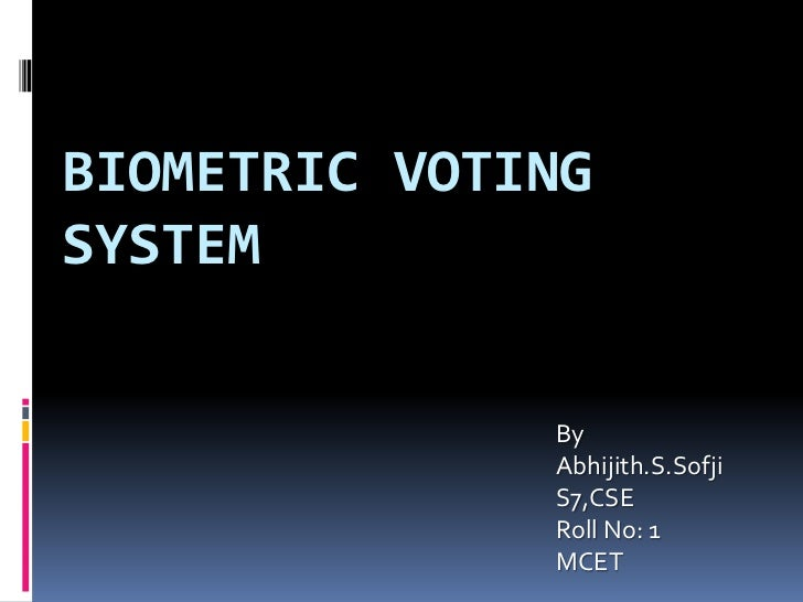 why electronic voting system failed in When president uhuru kenyatta signed the controversial election laws (amendment) bill into law in january this year and allowed the use of a manual back-up in case the electronic system failed, the opposition threatened to call for mass action.