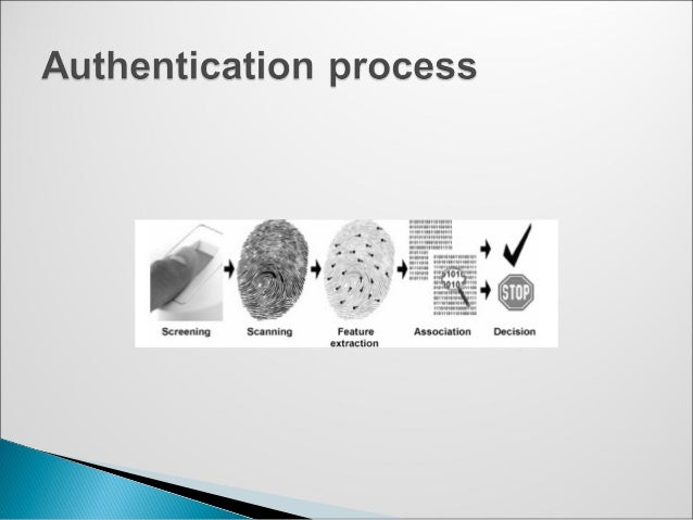 biometric technologies advantages and disadvantages Biometrics and its history, discuss and analyze various biometric techniques and  products, provide advantages and disadvantages of these.