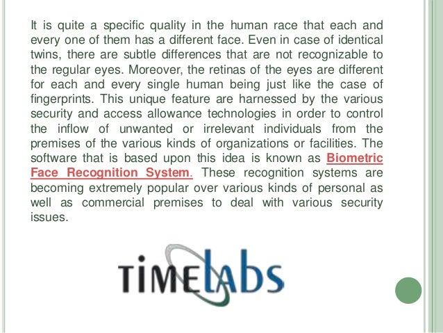 benefits and challenges that organizations face in implementing just in time system Time and time again, the most important role of the is in the organization is only discovered during the implementation process likewise, as ciborra powerfully phrases it, 'strategy should not be looked at as an analytical document to be handed over to the organization in order to be executed.