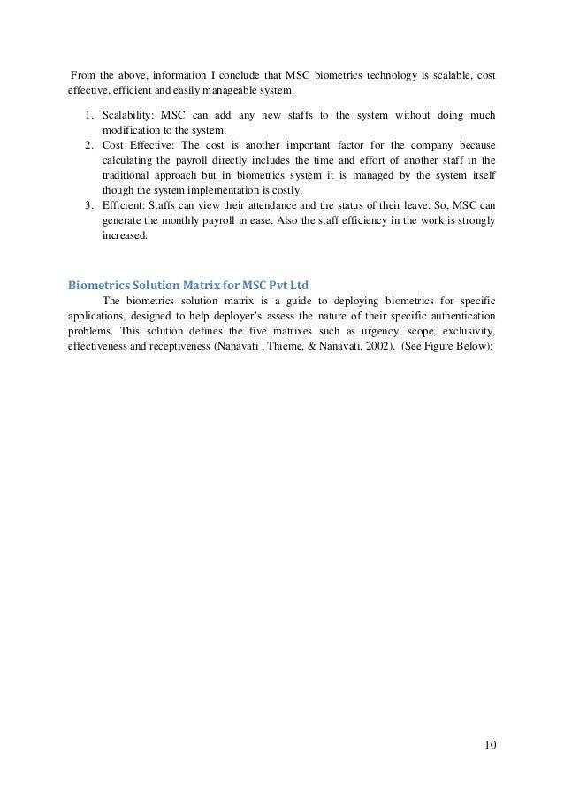 an introduction to biometrics @ijmter -201 5 , all rights r eserved 152 biometrics: a n introduction to new mode of security manoj parmar 1, ritesh patankar 2 1it department, g phimatnaga r 2ec d epartment , gpgandhinaga r.