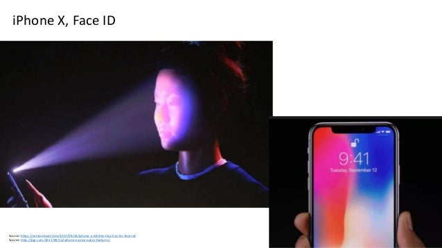 Source: https://www.slideshare.net/centralohioissa/jamie-bowser-a-touchid-of-ios-security Touch ID Architecture, Release 3...