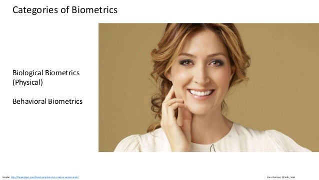 Clare Nelson, @Safe_SaaS Biological Biometrics Finger Face Iris Graphic: http://www.ibmsystemsmag.com/ibmi/trends/whatsnew...