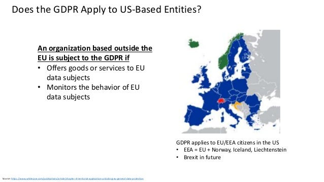 Graphic: http://www.idownloadblog.com/2013/08/05/biometric-expert-talks-fingers/ Second Payment Services Directive (PSD2)