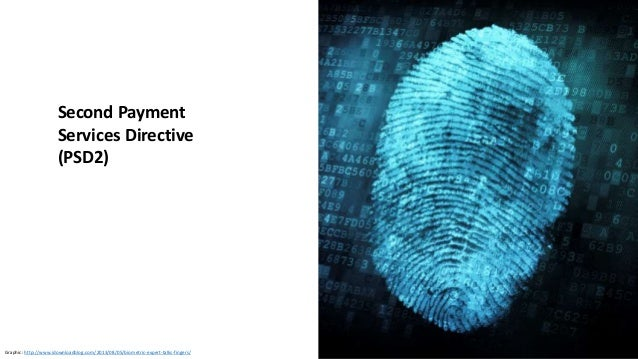 Biological Biometrics 1. Exist in public domain, and elsewhere (5.6M+ fingerprints stolen in 2015 OPM breach1) 2. May unde...