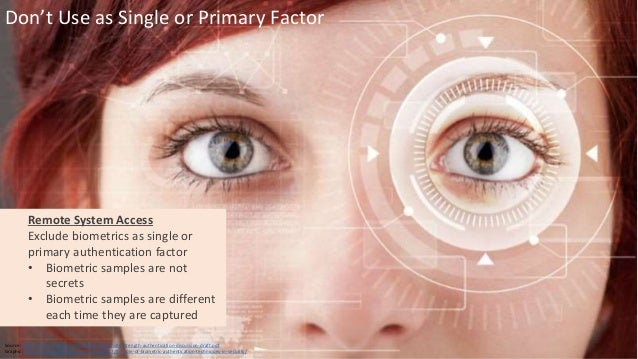Graphic: http://www.idownloadblog.com/2013/08/05/biometric-expert-talks-fingers/ Is the US legal system up to the challeng...