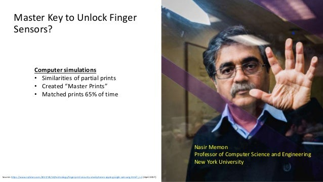Graphic: http://www.idownloadblog.com/2013/08/05/biometric-expert-talks-fingers/ Gratitude
