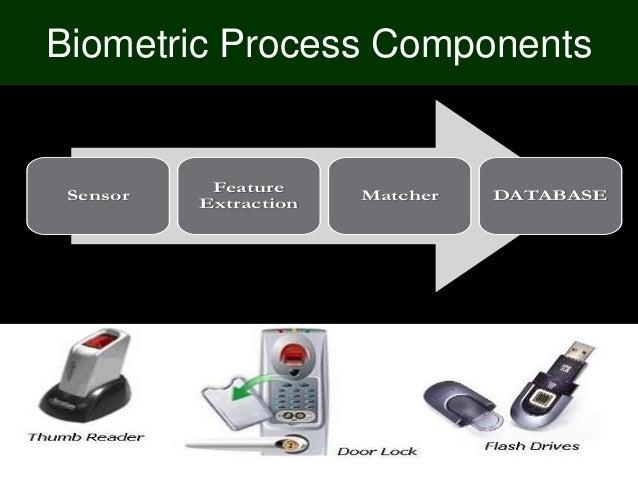 Biometric Solution fingerprint Wifi RFID solutions providers