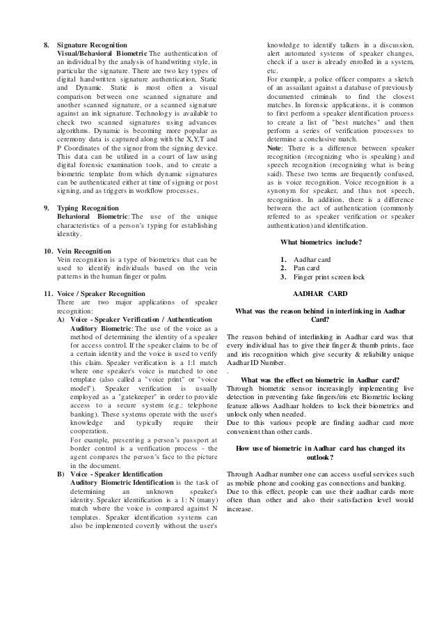 Dissertation sur le révolution industrielle | DATABAC
