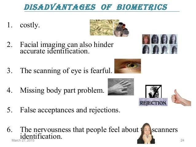 Biometric Today