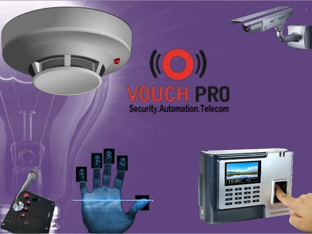 About Us  Vouch Pro Services was established in NCR with vision of  creating a secure, peaceful and harmonious environment...