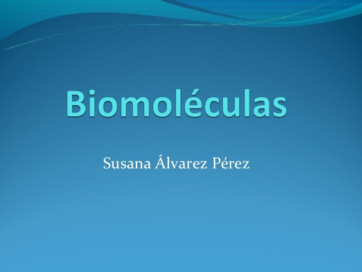 Susana Álvarez Pérez
