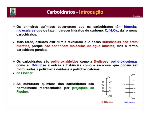 Processos químicos em sistemas naturais e produtivos que utilizam nitrogênio 4