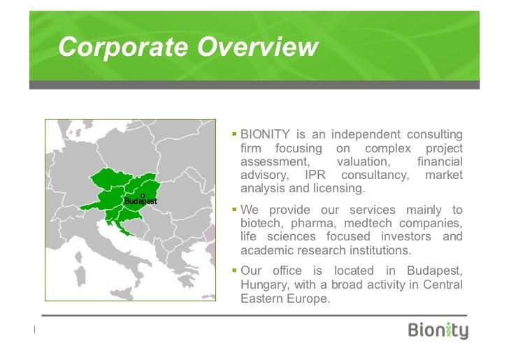 Bionity