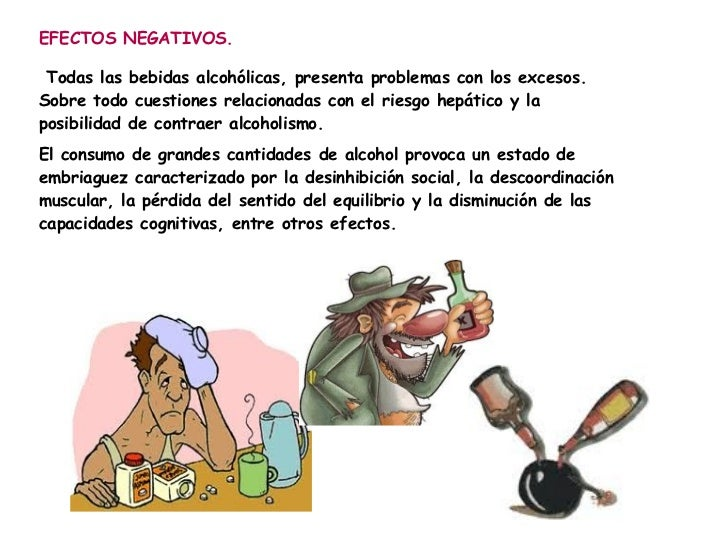 Por y contra la codificación de la dependencia alcohólica