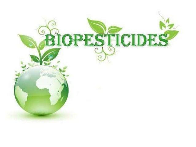 BIOPESTICIDES PDF DOWNLOAD