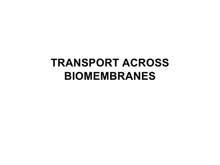 Biopharmaceutics lecture 2(2)