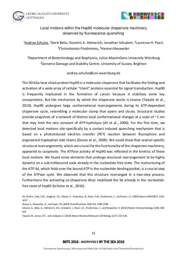 Wikipedia:WikiProject Biophysics