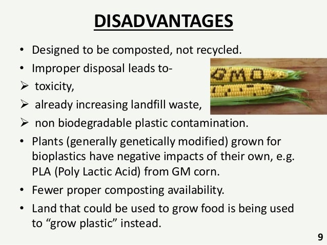 advantages and disadvantages of using polythene bags A plastic bag, polybag, or pouch is a type of container made of thin, flexible, plastic film, nonwoven fabric, or plastic textileplastic bags are used for containing and transporting goods such as foods, produce, powders, ice, magazines, chemicals, and waste.