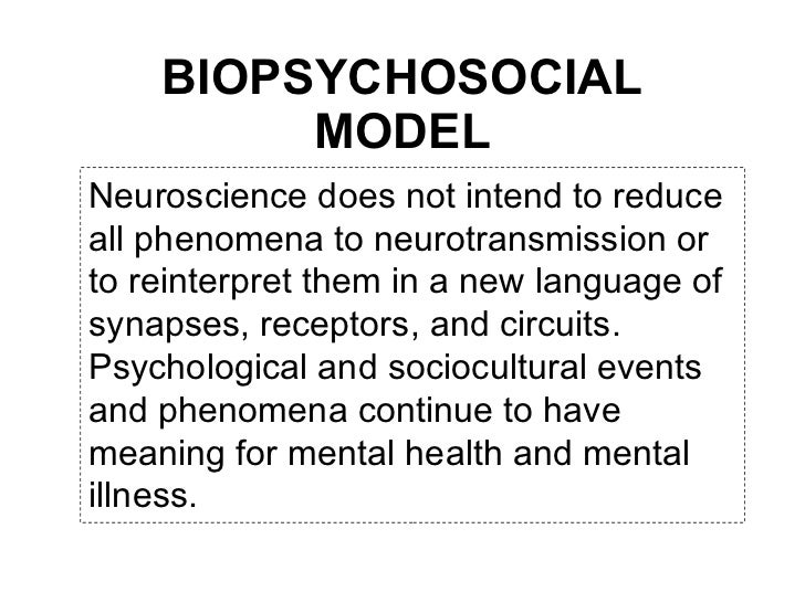 Biopsychosocial Assessment - Fill Online, Printable, Fillable