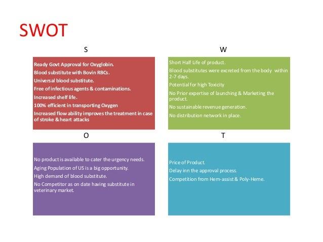 biopure quantitative analysis