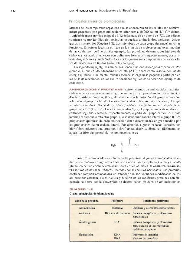 bioquimica-trudy-mckee-31-638.jpg?cb\u00