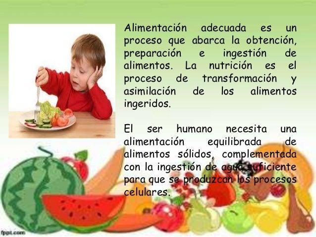 Formula para calcular calorias - Calcular calorias de los alimentos ...