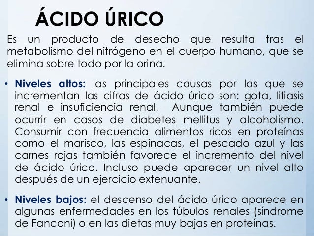 sintomas de tener alto el acido urico dolor en la planta del pie gota tiene cura el acido urico