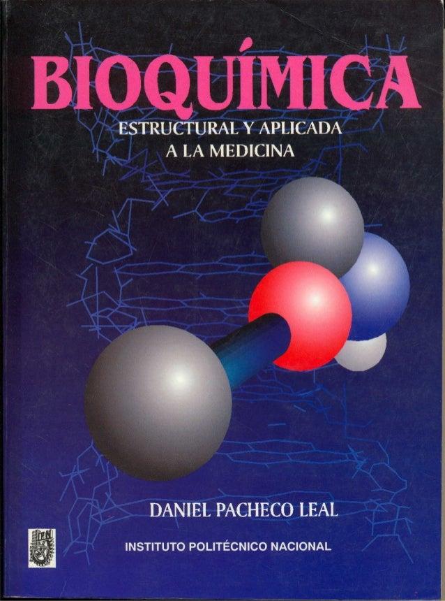 Bioquímica  Diciembre 2001  Pagina 5  En la historia de la medicina, la bioquímica hace su aparición después de otras disc...