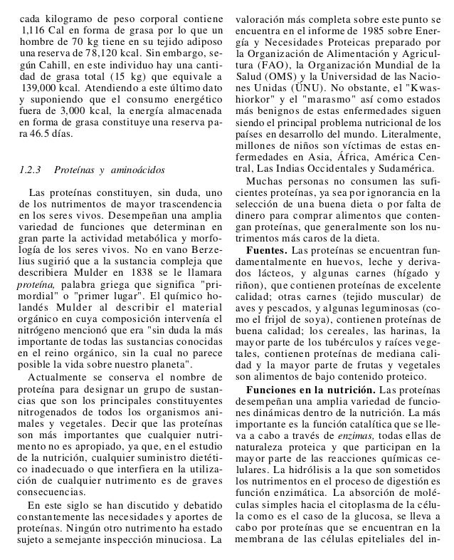 sintomatologia del acido urico alto como disminuir el acido urico en el cuerpo humano acido urico en codo