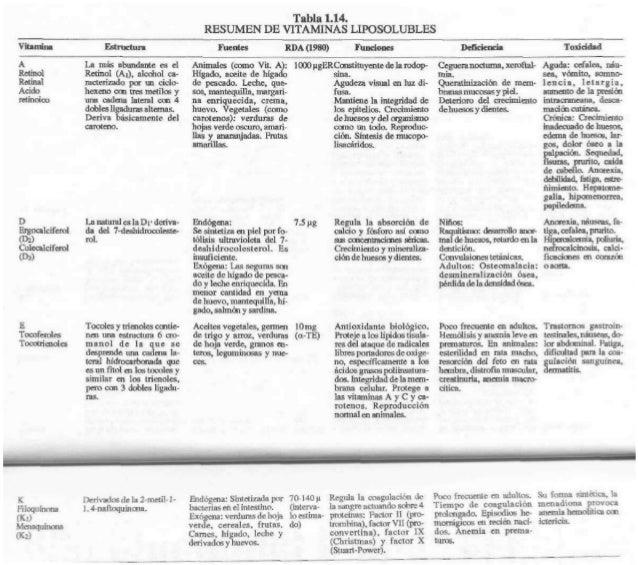analisis acido urico farmacia tratamiento para la gota vino tiene acido urico