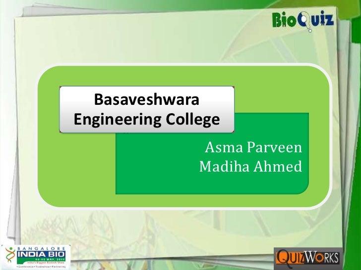 aA<br />AsmaParveen<br />Madiha Ahmed<br />