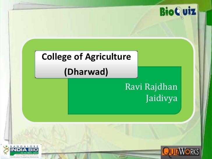 aA<br />Ravi Rajdhan<br />Jaidivya<br />