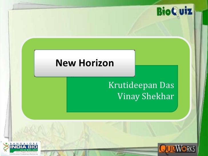 aA<br />Krutideepan Das<br />VinayShekhar<br />